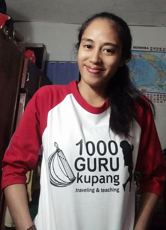 1000 Guru